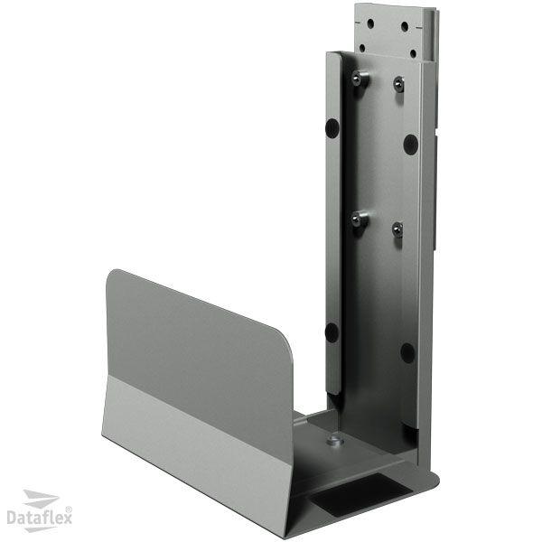 32412 supporto cpu per sistemi a binario fissaggio a parete - Fissaggio mobili a parete ...