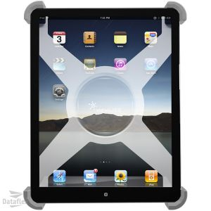 58030 ViewLite iPad Holder